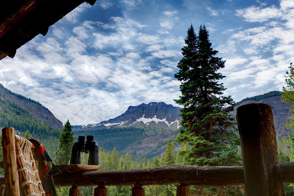 yellowstone_summer_lodging
